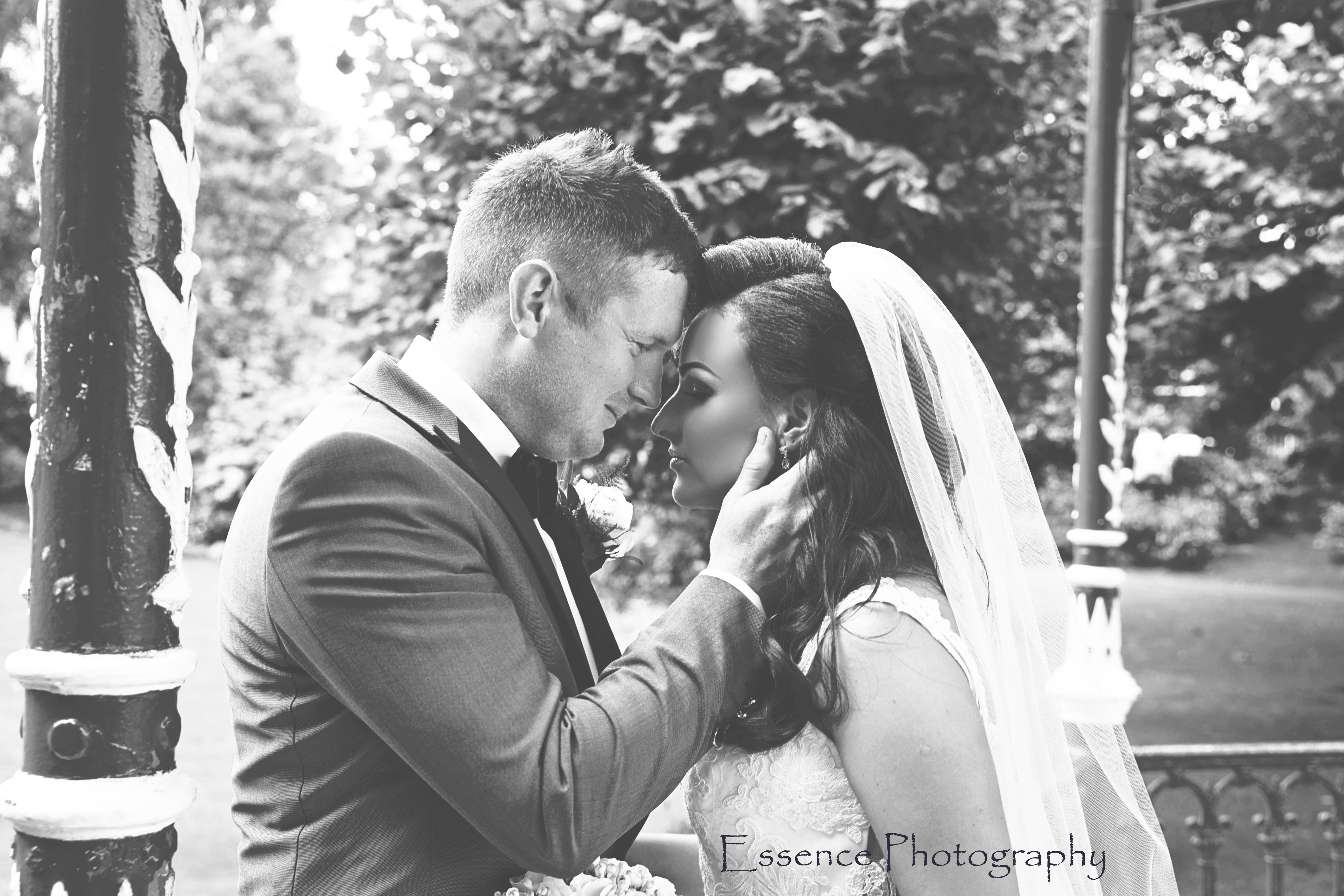 Essence Photography, Wedding Photographer Rostrevor, Newry, County Down, Northern Ireland